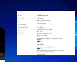 Cortana от Microsoft может сменить название