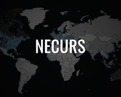 Microsoft разделался со спам-системой Necurs