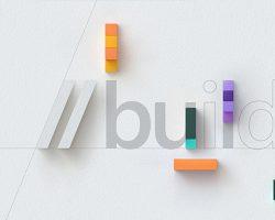 Конференция Build 2020 пройдет в необычном формате