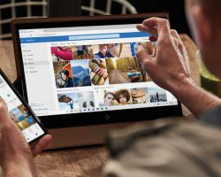 Подписки Microsoft 365 Personal и Family пришли на смену Office 365