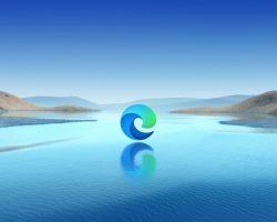 Microsoft начала рассылку новой версии браузера Edge Chromium