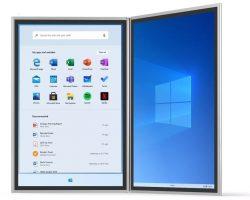 Релиз Windows 10X отложен минимум до 2021 года