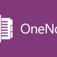 В Microsoft Edge добавили опцию экспорта коллекций в OneNote