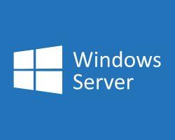В Windows DNS Server обнаружили критическую уязвимость