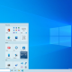 В новую версию Windows 10 добавили автоархивацию редко используемых приложений