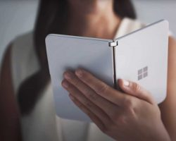 Microsoft выкупила компанию разработчиков Movial