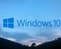 Новая версия Windows 10 принудительно устанавливает веб-версию Office