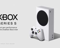 Доход Microsoft вырос благодаря сектору Xbox