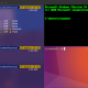 Состоялся релиз Windows Terminal 1.3