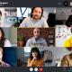 В Skype в двое увеличили лимит участников видеозвонков