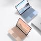 Microsoft анонсировал ноутбук Surface Laptop Go