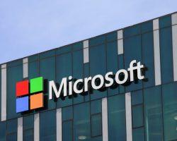 Microsoft значительно увеличил прибыль в первом квартале фискального 2021 года