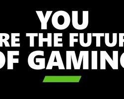 Microsoft проведет праздничную презентацию нового поколения Xbox