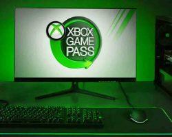Microsoft может создать семейную подписку Game Pass