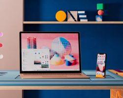 В Windows 10 изменят дизайн всплывающих и контекстных меню