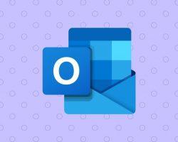 Microsoft работает над созданием нового Outlook