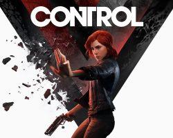 Подписчики Xbox Game Pass на ПК получат Control