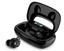 Nokia выпустит TWS-наушники Lite Earbuds