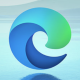 Microsoft выпустила стабильную версию Edge 91.0