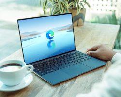 Edge – быстрейший браузер для Windows 10