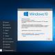 Microsoft начала автоматическое распространение Windows 10 21H1