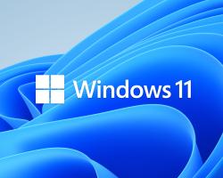 В Microsoft Store введут более демократические правила для разработчиков приложений