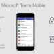В Microsoft Teams добавят встроенный переводчик для мобильных устройств