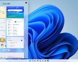 Мошенники предлагают загрузить Windows 11 с дополнительным софтом