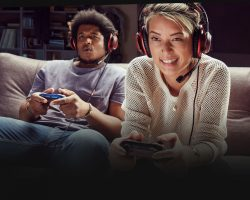 Microsoft может отменить подписку Xbox Live Gold