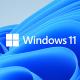 Windows 11: основная информация о новой ОС от Microsoft