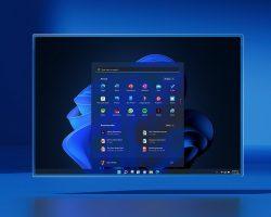 В Windows 11 стало сложнее менять браузер по умолчанию