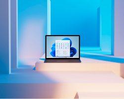 Релиз Windows 11 состоится 5 октября 2021 года