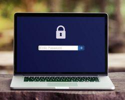 Microsoft переходит на биометрическую систему аутентификации